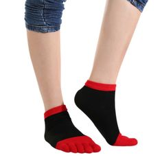 y107 Women's Socks & Hosiery Official Website Womens Anti-fatigue Knee High Stockings Compression Leg Support