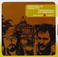 Roma Capoccia [LP] - Vinyl