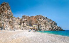 ΤΑ ΤΟΥΡΚΙΚΑ ΠΛΟΙΑ ΕΙΝΑΙ ΕΥΑΛΩΤΑ ΜΠΡΟΣΤΑ ΣΤΑ ΔΙΚΑ ΜΑΣ ΣΕ ΑΝΟΙΧΤΟ ΠΕΛΑΓΟΣ. Crete Greece, Water, Places, Outdoor, Gripe Water, Outdoors, Outdoor Games, Aqua, Lugares