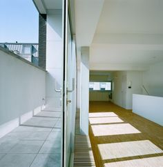 Jaax / Atelier Pierre Hebbelinck