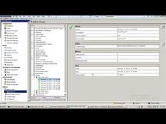 Informatica mdm training | Day 7 Delta detection, audit trial,prl table,...