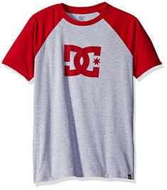 f2c0c761e 972 Best Tops Tees Simple images