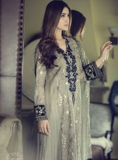 Maria-B-Mbroidered-Dress-Collection-2015-16-New-Arrivals-1
