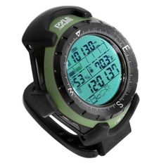 Pin it! :) Follow us :))  zCamping.com is your Camping Product Gallery ;) CLICK IMAGE TWICE for Pricing and Info :) SEE A LARGER SELECTION of camping altimeters at http://zcamping.com/category/camping-categories/camping-survival-and-navigation/camping-altimeters/ - camping gear, hunting, camping essentials, camping, altimeters  -  Multifunction Handheld Altimet « zCamping.com