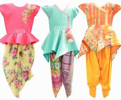 summer collection trending these days Find more designs here Designer Kids Clothes, Girls Wear, Summer Collection, Boy Outfits, Boy Or Girl, Party Dress, India, Boys, How To Wear