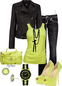 """""""Untitled #220"""" by mzmamie ❤ liked on Polyvore"""
