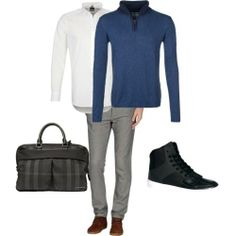TrovaModa - Foto del diario Polyvore, Outfits, Image, Fashion, Daily Journal, Pictures, Tall Clothing, Moda, Fashion Styles