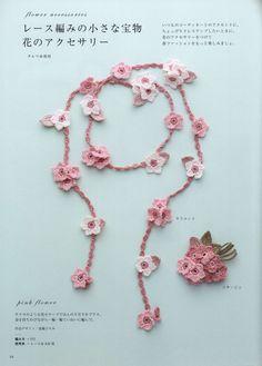 Pink flower http://imgbox.com/eSafSRxR