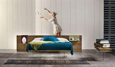 Air wildwood_bed