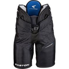 Easton Synegry Xtreme Hockey Pant Senior - SportChek.ca