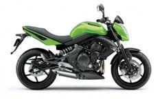 Kawasaki ER 2015 foto 570x348 Kawasaki ER 2015