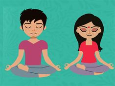 1 Matrimonial & Matchmaking Site - Art of Living Matrimony Meditation Retreat, Meditation Practices, Holi Wishes Images, Famous Comedians, Opposites Attract, Person Sitting, Life Partners, Art Of Living, What Is Life About