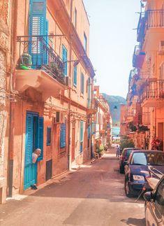 Verona Italy, Puglia Italy, Venice Italy, Palermo Italy, Sicily Travel, Places In Italy, Sicilian Food, Italy Tours, Lake Garda