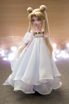 Custom MH Draculaura - Serenity by AndrejA on @DeviantArt