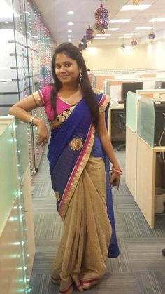 Interview with Yogita Aggarwal: Allround Pro-Blogger