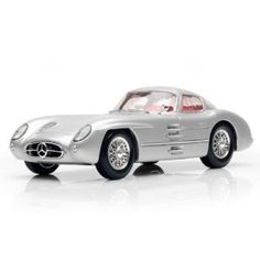 Maisto Mercedes-Benz 300 SLR Coupe (Toy)  http://pinterest-offers.com/redirector.php?p=B0000AC951  B0000AC951