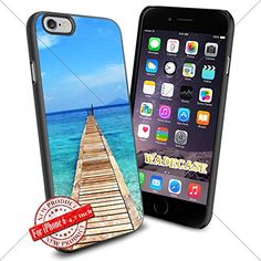 A passage in the sea WADE7589 iPhone 6 4.7 inch Case Protection Black Rubber Cover Protector WADE CASE http://www.amazon.com/dp/B015AYYBZA/ref=cm_sw_r_pi_dp_6-zFwb1TPZTND
