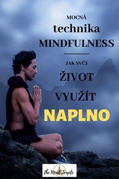 Mindfulness, Movie Posters, Movies, Films, Film Poster, Cinema, Movie, Film, Movie Quotes