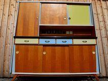 ... on Pinterest  Kitchen wood, Black kitchen furniture and Ikea
