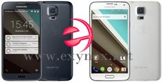 Tech major Samsung soon to announce Android 5.0 Lollipop update for Samsung Galaxy S5 and Samsung Galaxy Note 4 according to our sources.