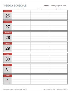 Free Project Plan Template Excel Download - WoodWorking Projects ...