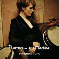 One of my favorite Florence + the Machine songs.