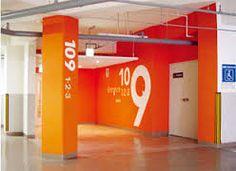 지하주차장 디자인에 대한 이미지 검색결과