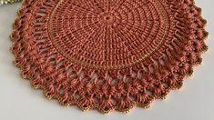 Crochet Stitches Chart, Filet Crochet, Crochet Doilies, Crochet Designs, Crochet Patterns, Crochet Home Decor, Crochet Bracelet, Bead Jewellery, Crochet Videos
