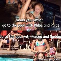 dance moms would you rather - - Yahoo Image Search Results