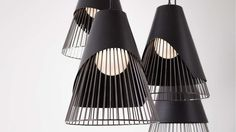 Caravaggio light pendants Lampe Pinterest Caravaggio, Light ...
