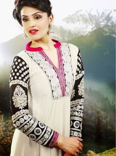 Crystal Suits – Unstitched ( dispatch within 3 days) « Indian Designer Sarees Suits Dresses
