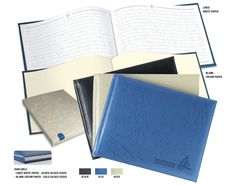 PCA 3142 GUEST BOOK Record and remember those who attended your special day with this elegant guest book.Featuring a chic padded cover in 3 different colors. Notebooks, Journals, Special Day, Different Colors, Elegant, Chic, Cover, Day Planners, Magazines