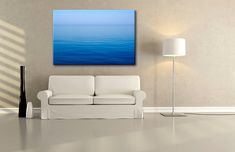Instant Download Photography Ocean Decor Home by BohemaGallery, zł60.00