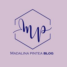 Madalina Pintea Blog - blog romanesc - Romanian blogger - logo inspiration - personal blog - lifestyle blogger - creator de continut - bloger life - Blog Logo, Logo Inspiration, Instagram, Home Decor, Decoration Home, Room Decor, Home Interior Design, Home Decoration, Interior Design