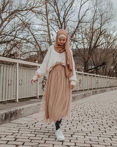Modern Hijab Fashion, Islamic Fashion, Modest Fashion, Niqab, Hijab Stile, Muslim Women, Casual Hijab Outfit, Girl Hijab, Perfect Photo