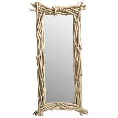 Specchio Rivage modello grande