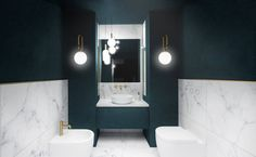 Quadrilocale via Fratelli Giuseppe e Antonio Carle Torino Torino, Toilet, Bathroom, Washroom, Flush Toilet, Bath Room, Toilets, Bath, Bathrooms