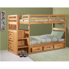 Perfect Bunk Beds Store   Walkeru0027s Furniture   Spokane, Kennewick Washington, Coeur  Du0027Alene