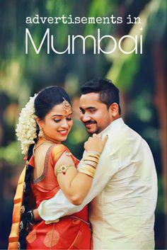 Indian Wedding Poses, Indian Wedding Couple Photography, Pre Wedding Poses, Wedding Couple Photos, Couple Photography Poses, Bride Photography, Pre Wedding Photoshoot, Wedding Shoot, Indian Engagement