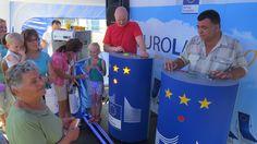Euro Lato 2014 Żnin