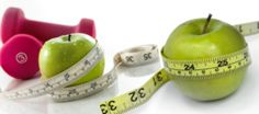 Substitutes of medical weight loss programs