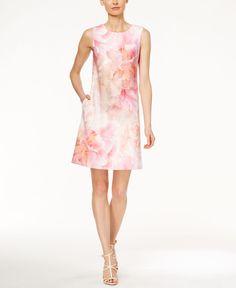 1586 Best Macy S Images Clothes Women Ladies Clothes Woman Dresses
