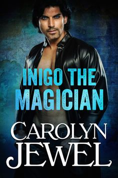 Updated cover for erotic short story Inigo The Magician. Cover by BookBeautiful.com.  This story also appears in Whispers, a collection of erotic short stories. The Magicians, Short Stories, Book Covers, Erotic, Books, Movies, Movie Posters, Collection, Libros