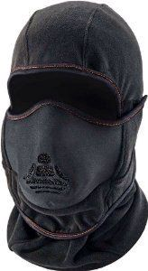 N-Ferno Extreme Series Head Wear...cold weather gear