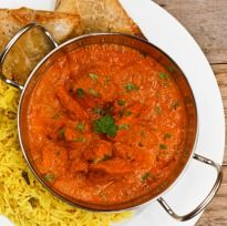10 Best Indian Recipes - NDTV