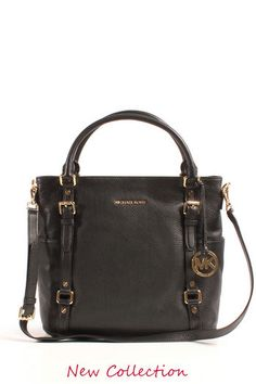 Ledertasche BEDFORD SATCHEL