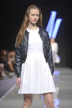 FashionPhilosophy Fashion Week Poland, fot. Jacek Kurnikowski/AKPA