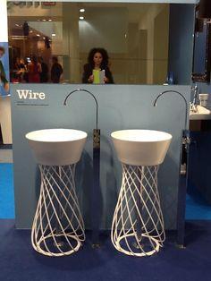 hidra wire