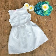 Lany, Summer Dresses, Fashion, Moda, Summer Sundresses, Fashion Styles, Fashion Illustrations, Summer Clothing, Summertime Outfits