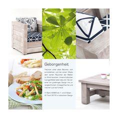 Ist Ihre #Terrasse fit für den #Frühling? Wir haben unser Outdoormöbel-Programm um klappbare Tische und Bänke erweitert. #Terrassenmöbel, #Gastronomiemöbel, #Outdoormöbel, #Außengastronomie. https://www.schnieder.com/gastronomiemoebel/outdoor.html